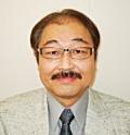 院長:佐藤英継(歯学博士)